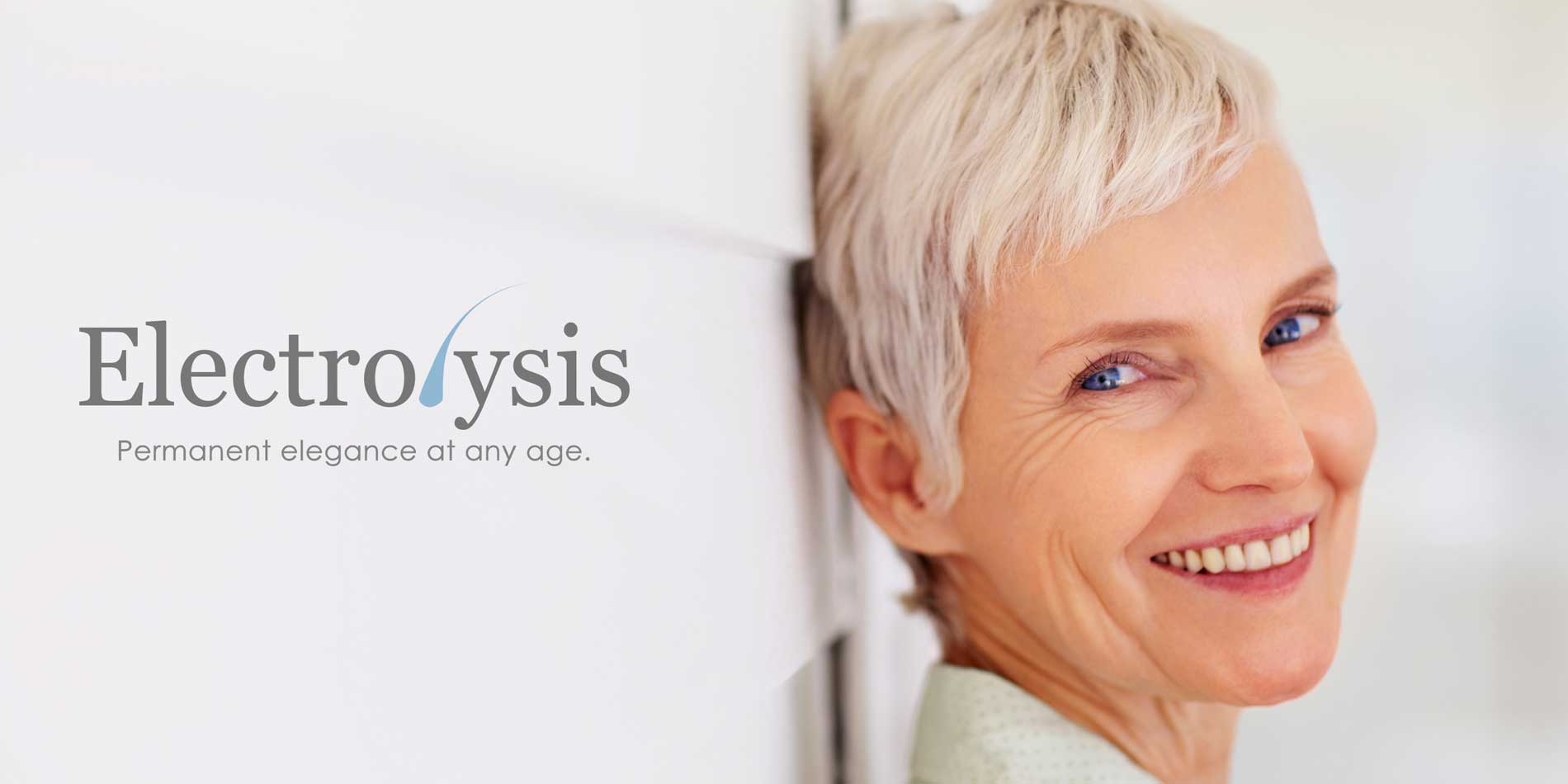 Electrolysis for Dark Skin | Electrolysis by Beth of Scotia, NY
